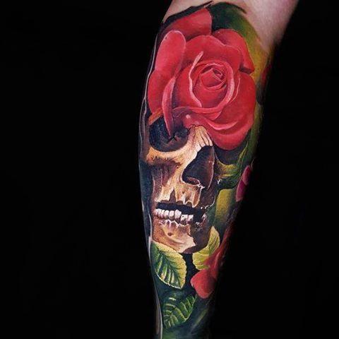 List of synonyms and antonyms of the word marik tattoo for Marik ishtar tattoo