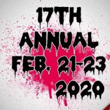 17th-annual-salt-lake-city-tattoo-convention-2020