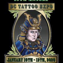 2020-10th-DC-Tattoo-Expo-2020