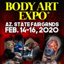 2020-Body-Art-Expo-Phoenix1
