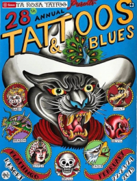 Santa-Rosa-Tattoo-Blues